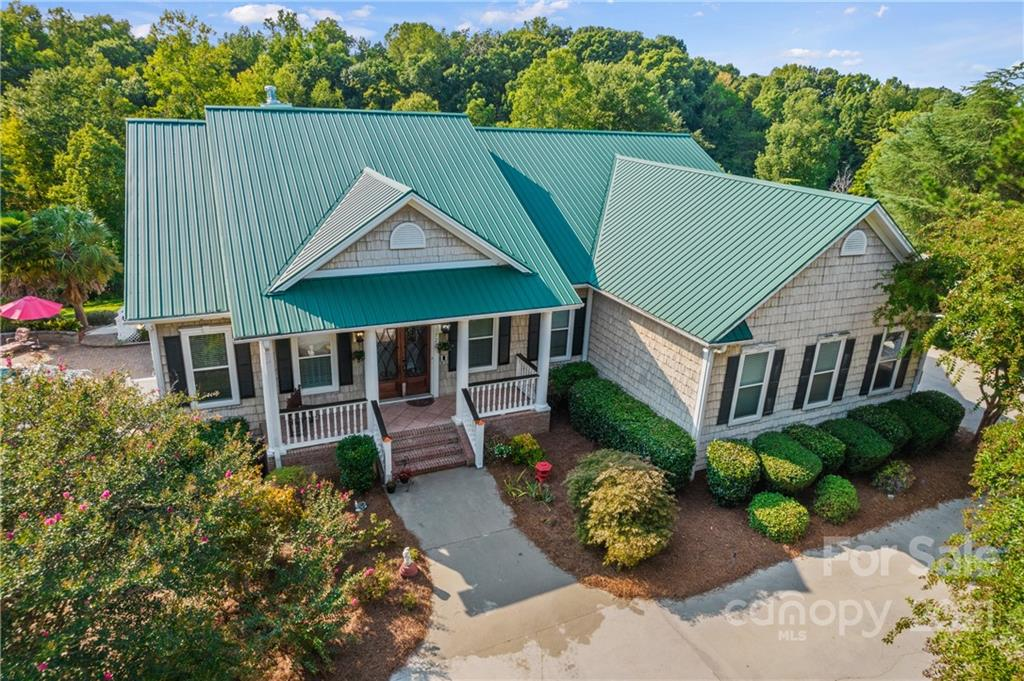 722 Catchpoint Drive, Rock Hill, SC 29732, MLS # 3782458