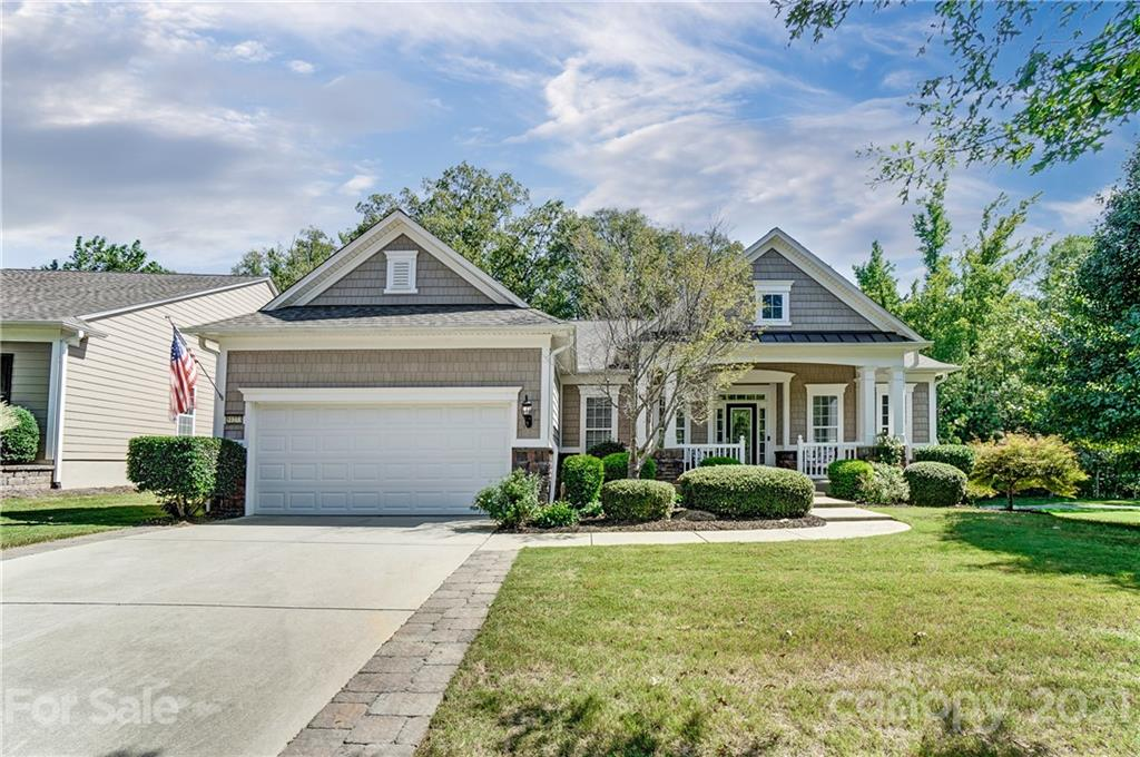 51273 Daffodil Court, Indian Land, SC 29707, MLS # 3782805