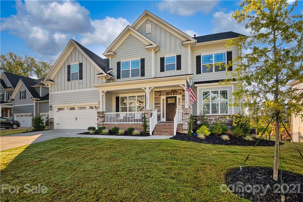 4266 Linville Way, Indian Land, SC 29707, MLS # 3782942