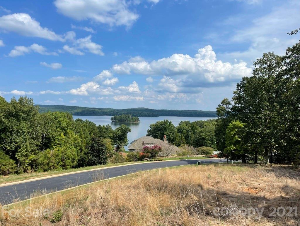 104 Flint Ridge Trail, New London, NC 28127, MLS # 3784655