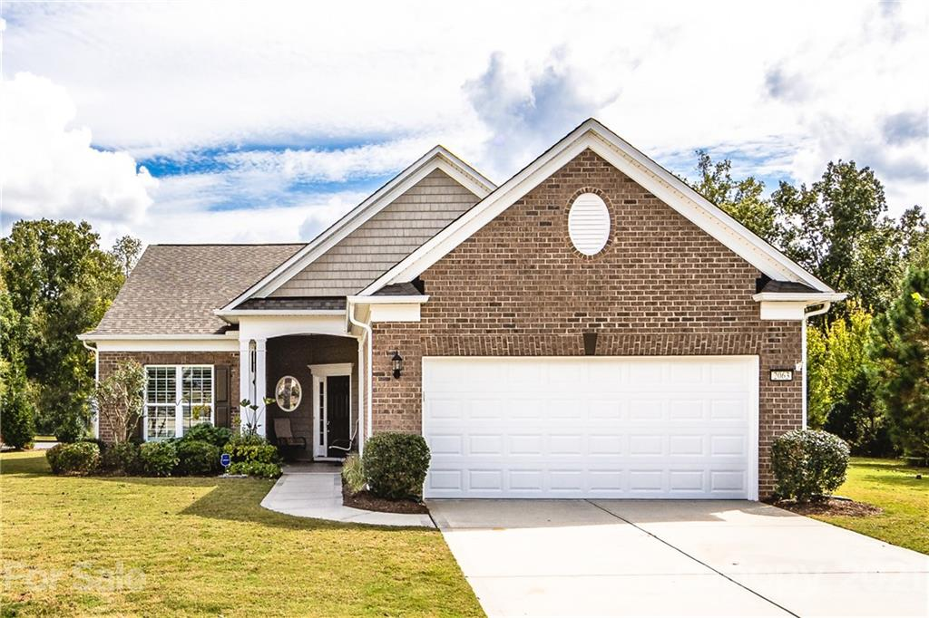 2063 Moultrie Court, Indian Land, SC 29707, MLS # 3785626