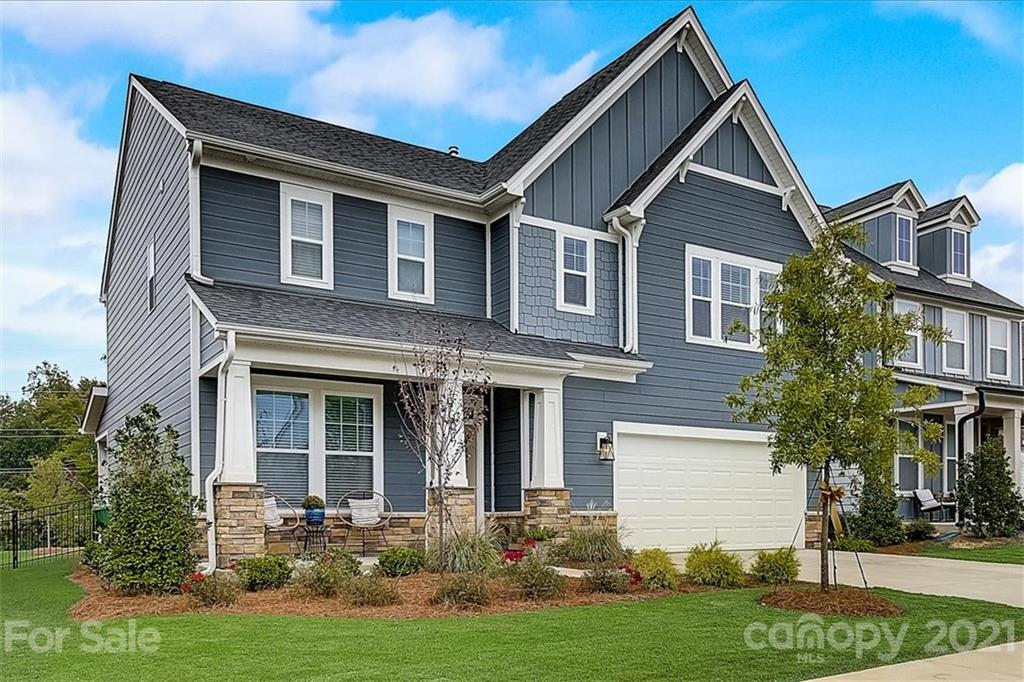 1217 Therns Ferry Drive, Fort Mill, SC 29708, MLS # 3788155