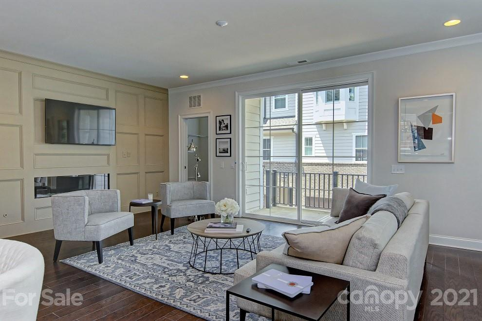 1205 Cotswold Place, Charlotte, NC 28211, MLS # 3789716