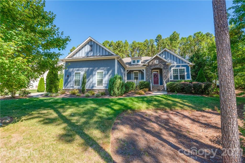 309 Holdsworth Drive, Mount Holly, NC 28120, MLS # 3790744