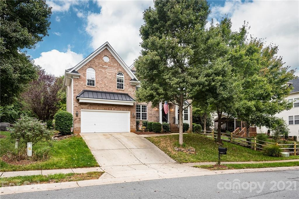 157 Middleton Place, Mooresville, NC 28117, MLS # 3792966