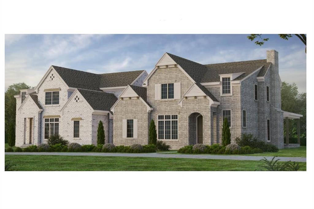3313 Knowlton Lane Unit Lot 3, Charlotte, NC 28205, MLS # 3795886