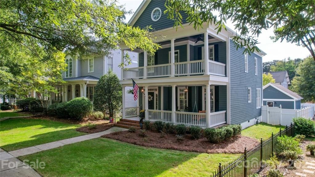 2513 Lower Assembly Drive, Fort Mill, SC 29708, MLS # 3796595