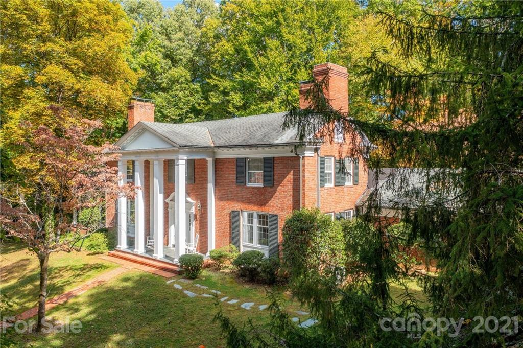 150 Forest Road, Marion, NC 28752, MLS # 3796788
