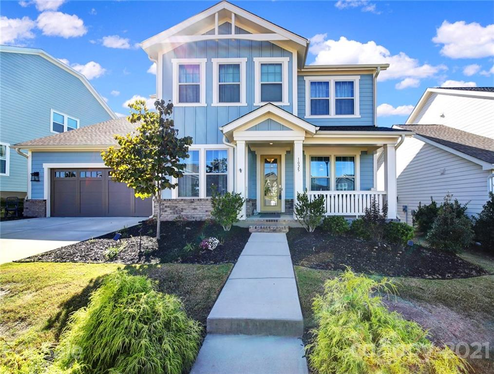 1025 Lazy Day Court, Fort Mill, SC 29708, MLS # 3797064