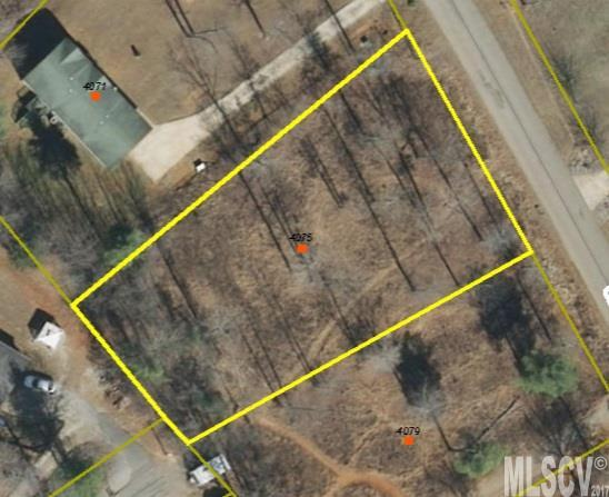 4075 Beckys Drive Unit Lot 1, Lenoir, NC 28645, MLS # 9595659