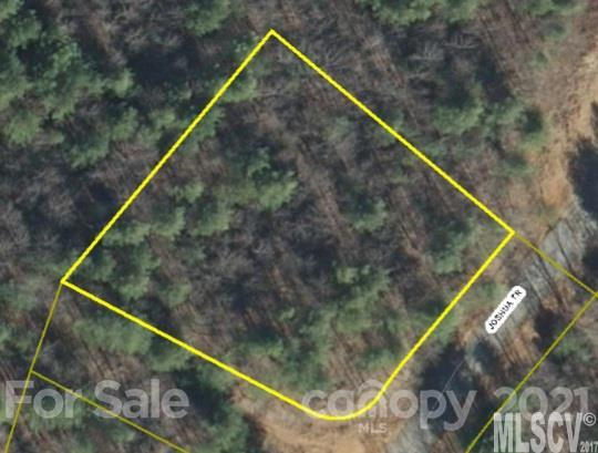 Joshua Trail Unit 108, Lenoir, NC 28645, MLS # 9595721