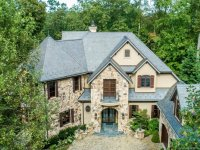 204 Secluded Hills Lane, Arden, NC 28704, MLS # 3313021 - Photo #1