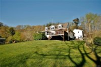 25 Owl Cove Road, Leicester, NC 28748, MLS # 3500791 - Photo #1