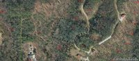 Crooked Creek Road, Old Fort, NC 28762, MLS # 3515738 - Photo #1