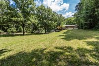 5710 Mt Holly Huntersville Road, Charlotte, NC 28216, MLS # 3517840 - Photo #1