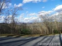 35 Mills River Way # 52, Horse Shoe, NC 28742, MLS # 3526907 - Photo #1