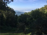 Elk Mountain Scenic Highway # 19, Asheville, NC 28804, MLS # 3527458 - Photo #1