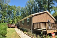 49 Brownsview Church Road, Candler, NC 28715, MLS # 3549472 - Photo #1