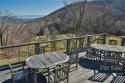 99999 Freemont Drive # 82, Leicester, NC 28748, MLS # 3569894 - Photo #30