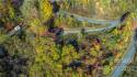 99999 Freemont Drive # 82, Leicester, NC 28748, MLS # 3569894 - Photo #16