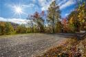 99999 Freemont Drive # 70, Leicester, NC 28748, MLS # 3569900 - Photo #1