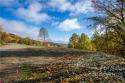 99999 Freemont Drive # 70, Leicester, NC 28748, MLS # 3569900 - Photo #2