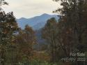 99999 Freemont Drive # 70, Leicester, NC 28748, MLS # 3569900 - Photo #7