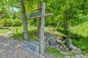 99999 Freemont Drive # 70, Leicester, NC 28748, MLS # 3569900 - Photo #14