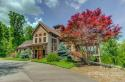 99999 Freemont Drive # 70, Leicester, NC 28748, MLS # 3569900 - Photo #16