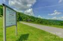 99999 Freemont Drive # 70, Leicester, NC 28748, MLS # 3569900 - Photo #17