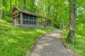 99999 Freemont Drive # 70, Leicester, NC 28748, MLS # 3569900 - Photo #19