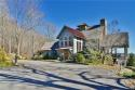 99999 Freemont Drive # 70, Leicester, NC 28748, MLS # 3569900 - Photo #20