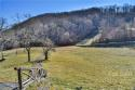 99999 Freemont Drive # 70, Leicester, NC 28748, MLS # 3569900 - Photo #21