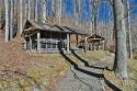 99999 Freemont Drive # 70, Leicester, NC 28748, MLS # 3569900 - Photo #23