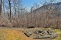 99999 Freemont Drive # 70, Leicester, NC 28748, MLS # 3569900 - Photo #24