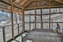 99999 Freemont Drive # 70, Leicester, NC 28748, MLS # 3569900 - Photo #25