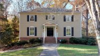 3200 Mill Pond Road, Charlotte, NC 28226, MLS # 3596322 - Photo #1