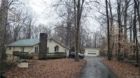 10528 Truelight Church Road, Mint Hill, NC 28227, MLS # 3597024 - Photo #1