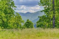 Whisper Mountain Drive, Leicester, NC 28748, MLS # 3612153 - Photo #1