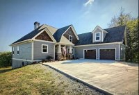 Whisper Mountain Drive, Leicester, NC 28748, MLS # 3612186 - Photo #1
