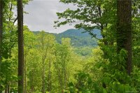 148 Wandering Oaks Way # 83, Asheville, NC 28805, MLS # 3625871 - Photo #1