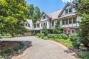 9 Eastwood Road, Asheville, NC 28803, MLS # 3642327 - Photo #1
