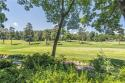 9 Eastwood Road, Asheville, NC 28803, MLS # 3642327 - Photo #2