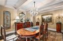 9 Eastwood Road, Asheville, NC 28803, MLS # 3642327 - Photo #3