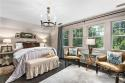 9 Eastwood Road, Asheville, NC 28803, MLS # 3642327 - Photo #29