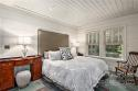 9 Eastwood Road, Asheville, NC 28803, MLS # 3642327 - Photo #32