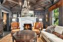 9 Eastwood Road, Asheville, NC 28803, MLS # 3642327 - Photo #8