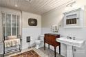 9 Eastwood Road, Asheville, NC 28803, MLS # 3642327 - Photo #34