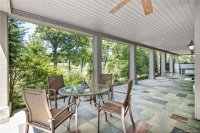 9 Eastwood Road, Asheville, NC 28803, MLS # 3642327 - Photo #37