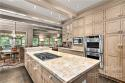 9 Eastwood Road, Asheville, NC 28803, MLS # 3642327 - Photo #12